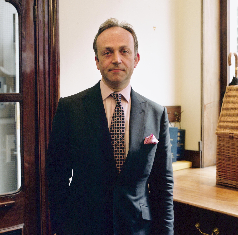 henry-poole-bespoke-suit-grooming-foxhunt-jd5.jpg